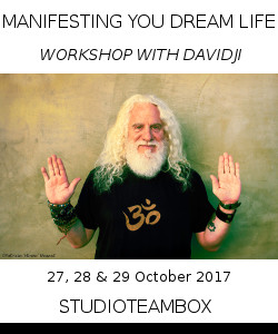 workshop with davidji in Portugal/></a>