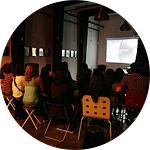 Espaço para Eventos em Lisboa - Lx Factory