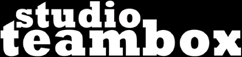 studioteambox - logo